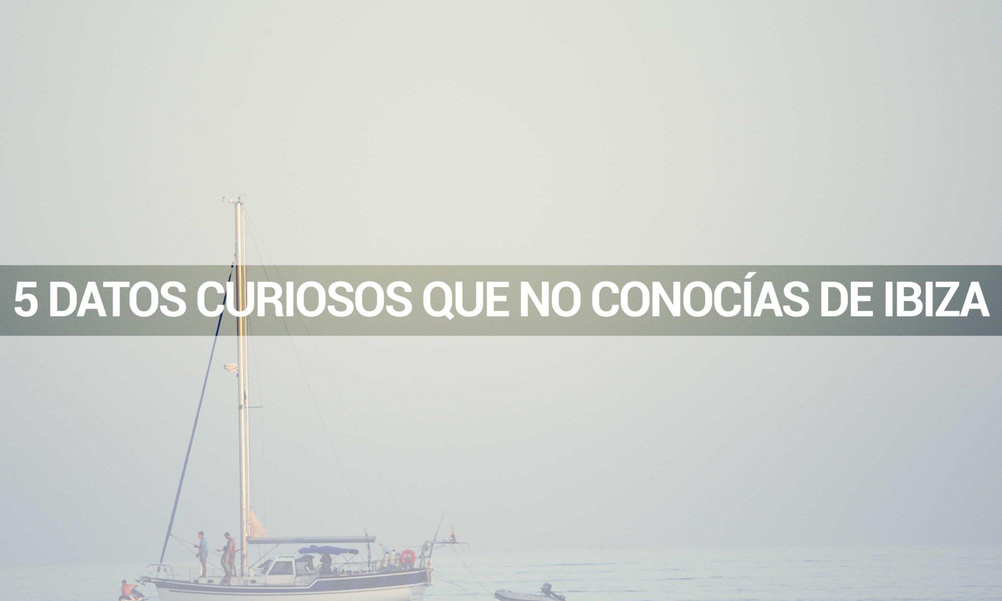 curiosidades-ibiza